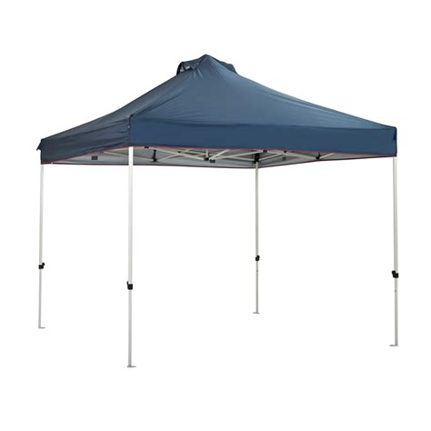 pop up gazebo marquee 3 x 3m polyester pop up gazebo bunnings warehouse