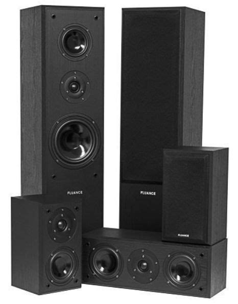 best surround sound systems 17 best ideas about best surround sound system on