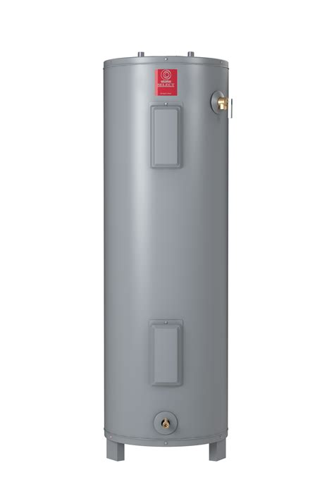 state water heaters commercial
