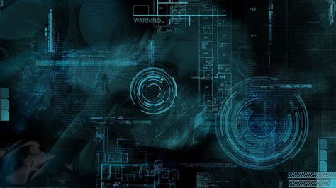 cool technology wallpapers blogenium  wallpapers