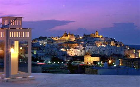 Florence Savoia 180 hotel ostuni palace ostuni and 48 handpicked hotels in