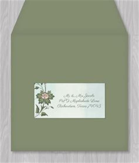 printing address labels at home 1000 images about printable wedding address labels on