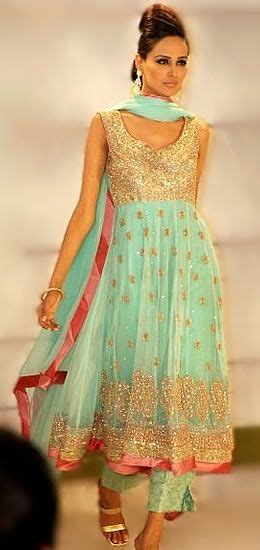Anarkali Dressbaju Indiadress 76 17 best images about gota patti on embroidery indian weddings and patti d arbanville