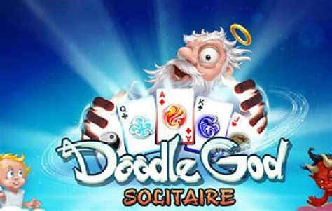 play doodle god on pc doodle god solitaire free 171 igggames