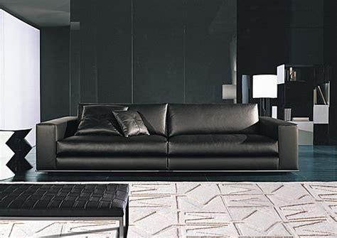 minotti home design products 義大利品牌家具minotti hamilton islands沙發 milano5230人工智慧資料庫