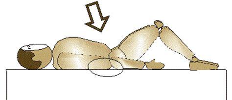 sacar las 100 flexiones rutinasentrenamiento rutina para sacar a la luz tus abdominales