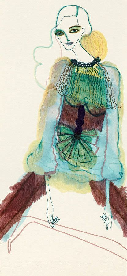 fashion illustration today 1000 images about fashion illustration today on
