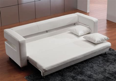 what to seek when choosing a sofa bed mattress 16 what