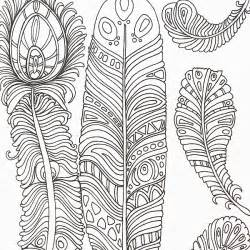 calming coloring pages color me calm colouring book colour me awesome