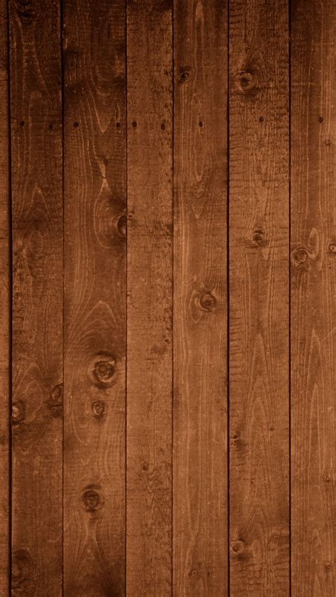 wallpaper for iphone wood brown quenalbertini wood grain texture iphone wallpaper