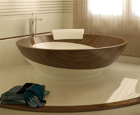bathtub designs pictures free standing bathtub designs pictures iroonie com