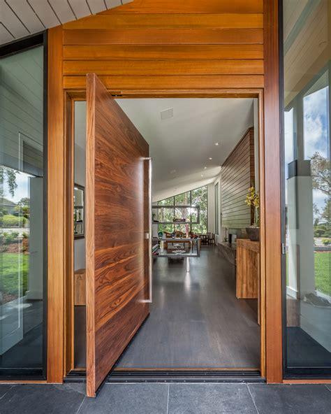 Home Design Graph Paper mid century modern hillsborough ca av builders
