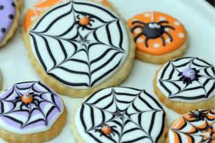 decorated cookies image from http sweetopia net wp content uploads 2010 10