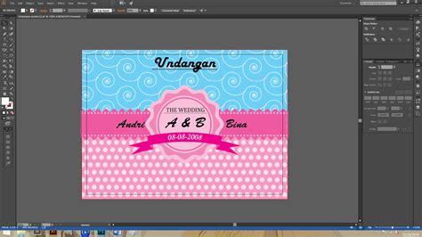 cara membuat kartu undangan pernikahan online gratis background undangan pernikahan pink denah rumah