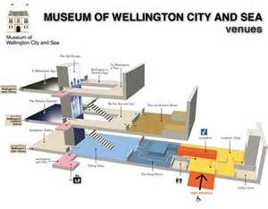 the smithsonian museum floor plans trend home design and images and places pictures and info metropolitan museum