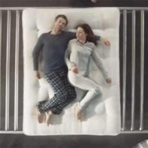 Mattress Commercial Song by Tv Advert Song Commercial Song