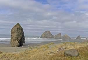 file a scenic view of the oregon coast jpg