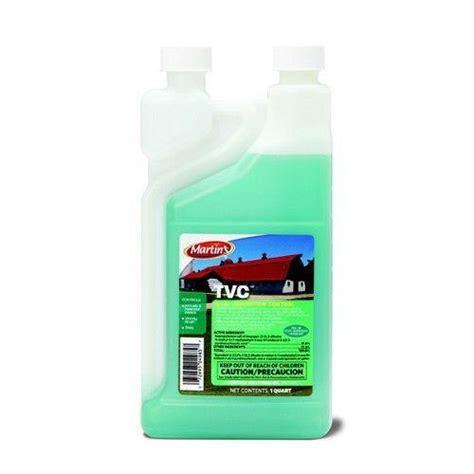 arsenal herbicide imazapyr herbicide weed control ebay