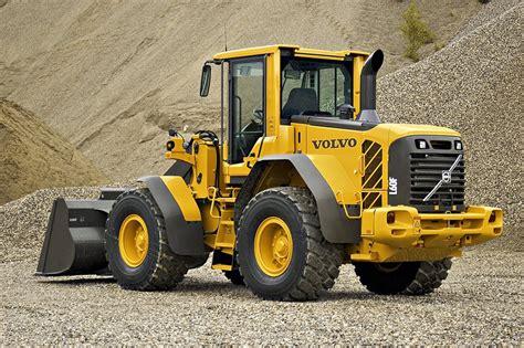 cjd volvo new volvo l60f for sale cjd equipment