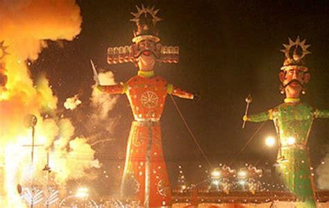 mangaluru dasara celebrations from oct 13 to 24