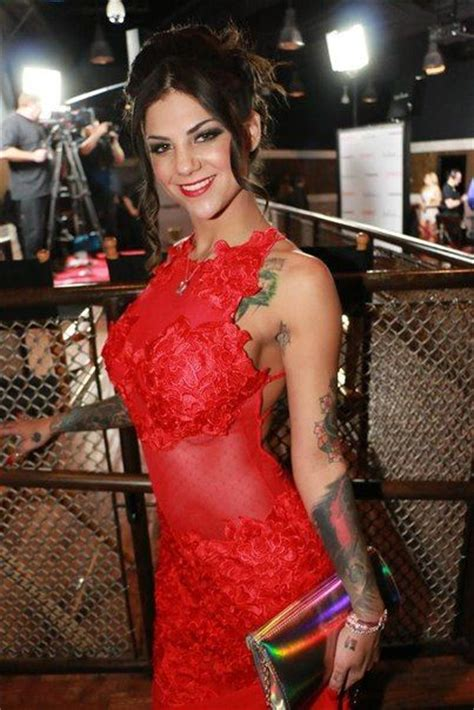 bonnie rotten girls in dresses and skirts pinterest