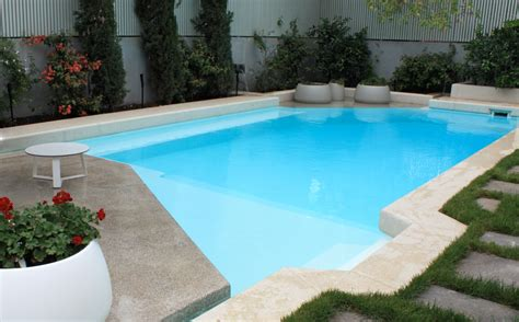 swimming pool paints coatings great range durable aust made quality luxapool by colormaker