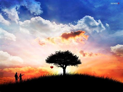 images of love nature nature love wallpapers wallpaper cave