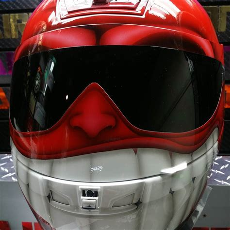 airbrushed motocross helmets custom airbrushed motorcycle helmets by airgraffix my