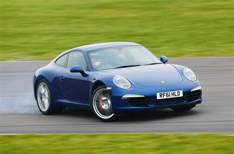 best used porsche 911 how to buy the best pre owned porsche 911 used car
