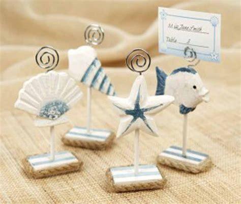 20  Beach Wedding Themes Ideas   99 Wedding Ideas