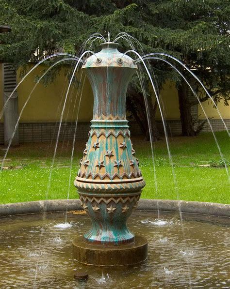 lada fontana font 225 na petrlada czpetrlada cz