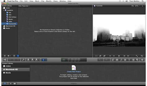 final cut pro for pc download train for final cut pro x apk on pc download