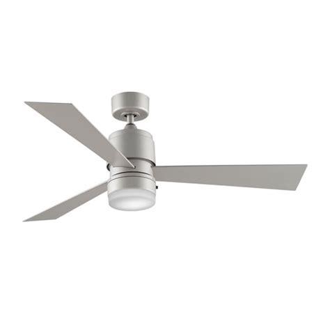 ceiling fan sale clearance outdoor ceiling fan clearance sale stunning shop now odyn