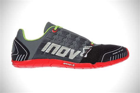 shoes for crossfit and running cross trainers the 7 best crossfit shoes hiconsumption