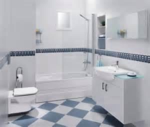 Bathroom Stencil Ideas stenciling design ideas for the bathroom articles