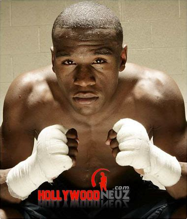biography floyd mayweather floyd mayweather jr profile biography pictures news