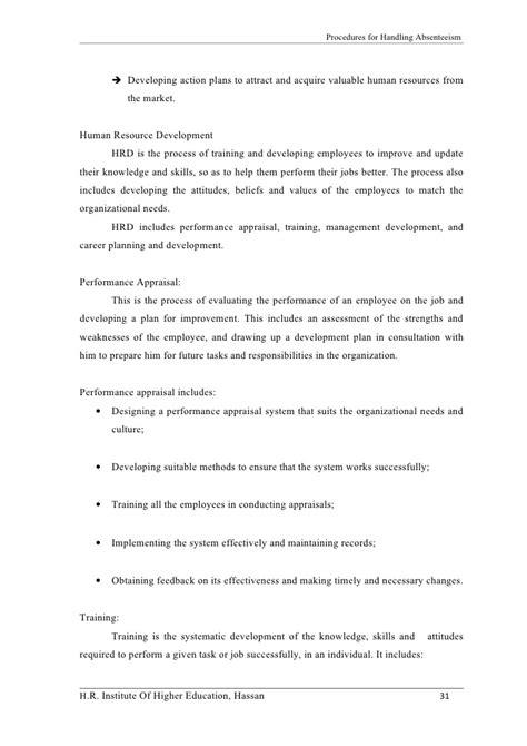 My Studies Review Global Engineer amazing volunteer hours log template contemporary