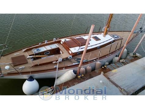 cabinati a vela usati barche a vela e motore vendita barche nuove usate con o