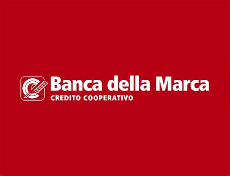 Banca Della Marca by Banca Della Marca Rafforza La Partnership Con Pramerica