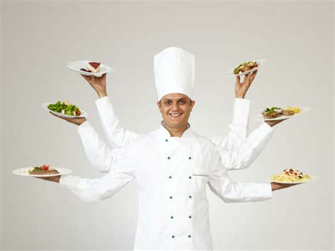 Mba In Culinary Arts by What Is Culinary Arts Scope And Career Opportunities