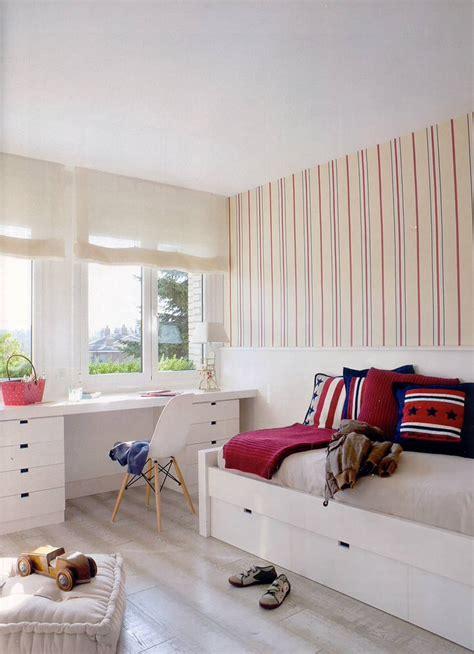 pintar habitacion juvenil nio cmo decorar una habitacin