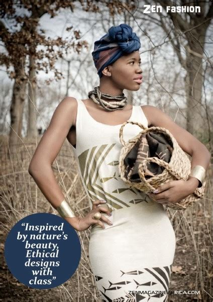 Domino Magazines Eco Friendly Clothing List by Re Branding The Concept Of Eco Friendly Fashion View Zen