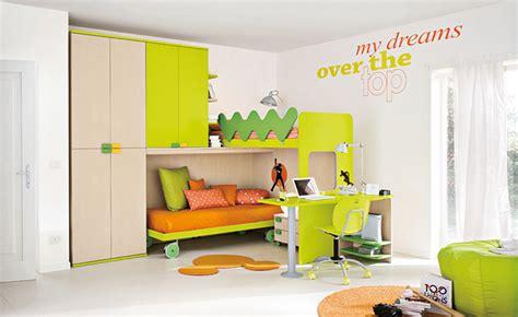 Children Bedroom Design 50 Lovely Children Bedroom Design Ideas Digsdigs