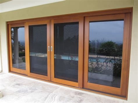 Sliding Barn Doors Timber Sliding Barn Doors Australia Sliding Patio Door