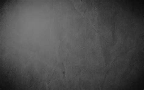 black grunge wallpaper pixelstalknet