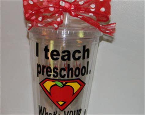 preschool etsy