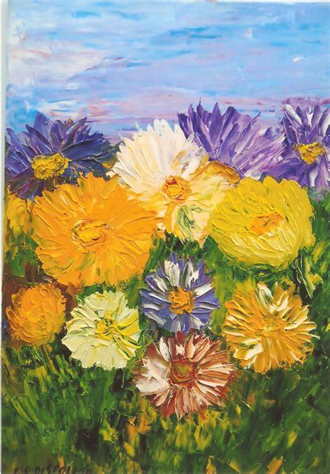 quadri con fiori di pittori famosi nuove opere di pino reitano le urla dal silenzio