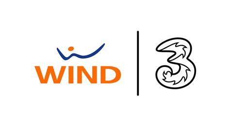 compagnia telefonica mobile 200 nata la nuova compagnia telefonica wind tre wired