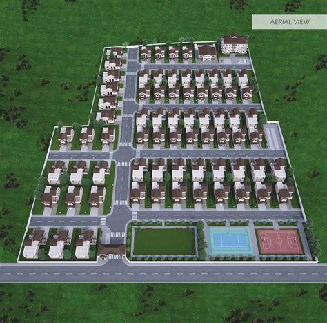 casa del sol plan 2700 sq ft 3 bhk 3t villa for sale in elysium casa del sol