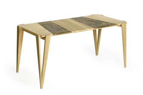 tavolo su misura piano tavolo su misura cucine su misura bologna with